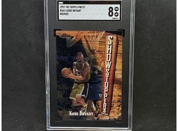 Queen City Cards  | Auction Ninja