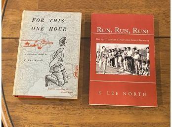 Michael Scarola Rare And Used Books LLC | Auction Ninja