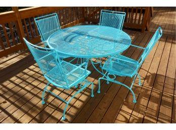 ReHome Estate Sales | Auction Ninja