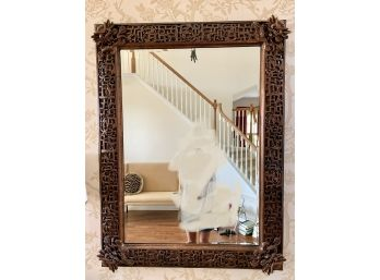 Revival Home | Auction Ninja