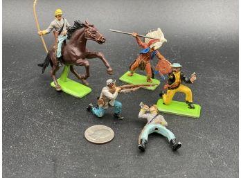 Ridgefield Thrift Shop   Auction Ninja