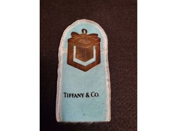 Rowland Thomas  Co. LLC   Auction Ninja