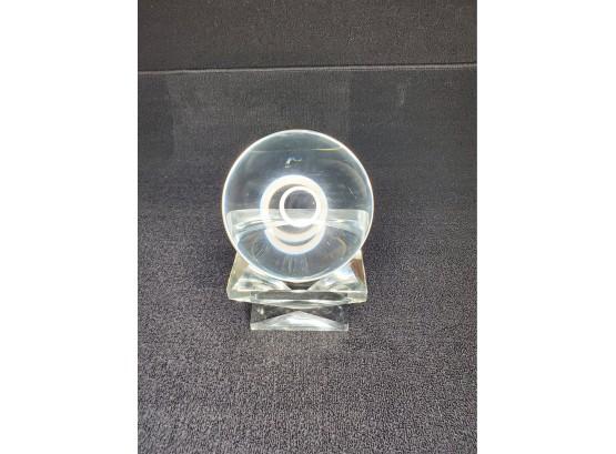 Rowland Thomas  Co. LLC | Auction Ninja
