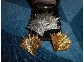 Sally Hamly's Fine Jewelry | Auction Ninja