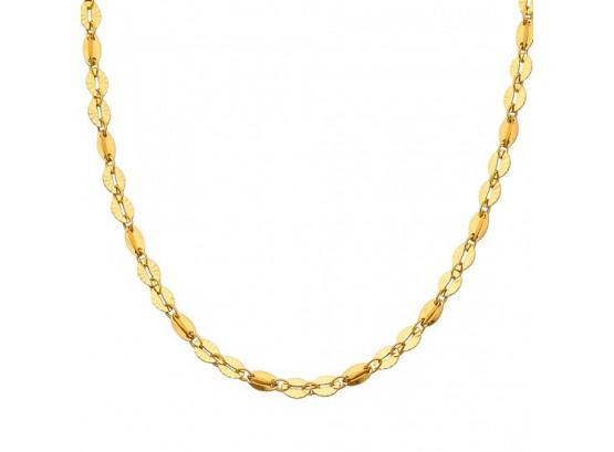 Sally Hamly's Fine Jewelry   Auction Ninja