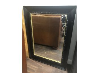 Simplify with Eileen Estate Sales | Auction Ninja