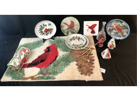 Pickwick Papers Books & Antiques | Auction Ninja
