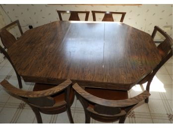 Sisters In Charge Estate Sales | Auction Ninja