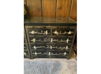 Miss Spiffy Estate Sales, LLC   Auction Ninja