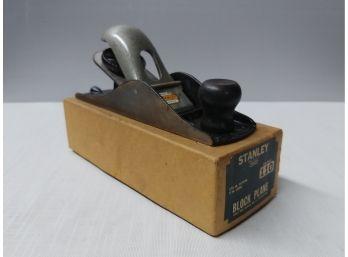 Stephen P Cyr Auction Company | Auction Ninja