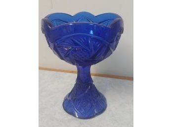 Stephen P Cyr Auction Company   Auction Ninja
