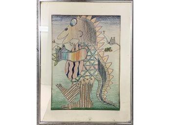 The Source Antiques | Auction Ninja