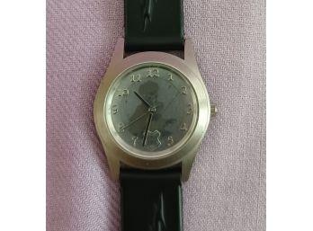 The Time Traveler's Emporium | Auction Ninja
