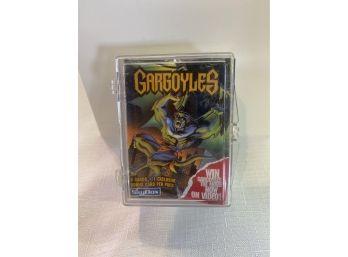 The Toy Guys | Auction Ninja