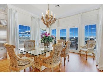 Then & Now Estate Sales | Auction Ninja
