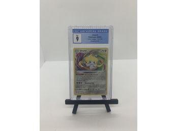 To Infinity Sales (WE SHIP)   Auction Ninja