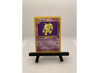 To Infinity Sales (WE SHIP) | Auction Ninja