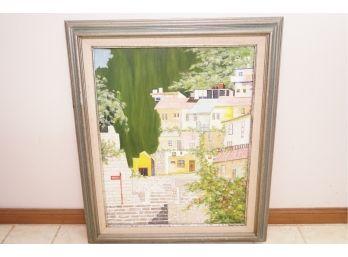 Trading Post Estate Sales | Auction Ninja