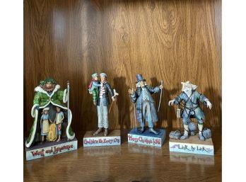 Treasure Chest Estate Sales | Auction Ninja