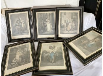 Treasured Tag Sales | Auction Ninja