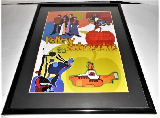 Union Kettle Auctions LLC   Auction Ninja