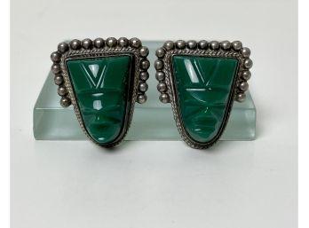 Vesta Estate Services | Auction Ninja