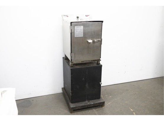 Waterbury Auction Gallery | Auction Ninja